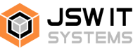 JSW IT Systems Sp. z o.o.